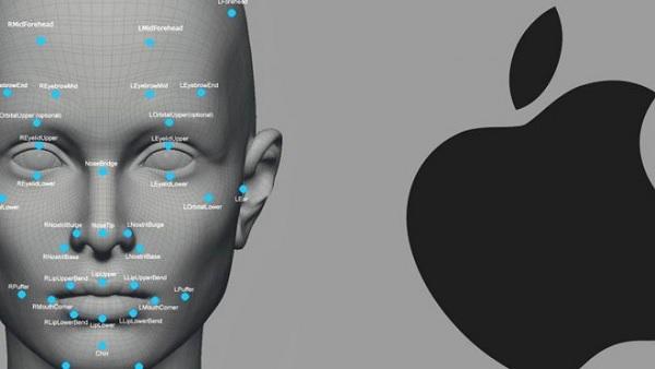 Mở khóa màn hình bằng Face ID nhanh hơn thiết bị cũ