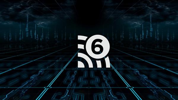 iPhone 11 sử dụng công nghệ Wifi 6