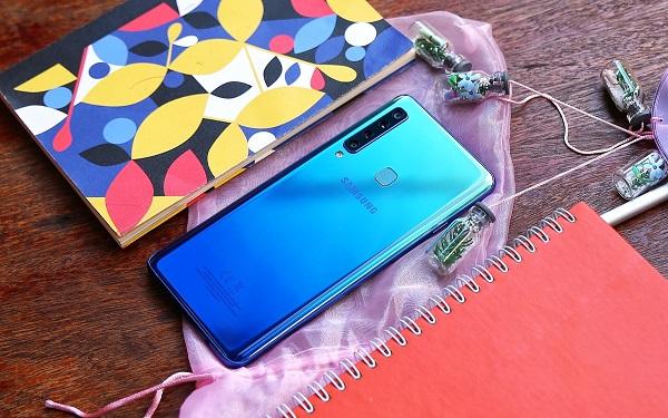 TOP điện thoại camera đẹp nên mua 2019 cập nhật mới nhất!