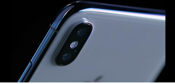 Làm thế nào để bật quay video 4K trên iPhone X?