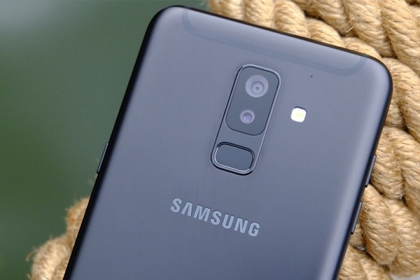 3 lý do nên mua Galaxy A6 và A6+ tại Viettel Store ngay hôm nay