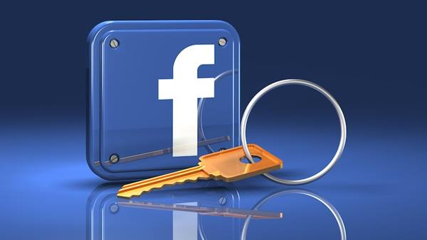 cách ẩn thông tin cá nhân trên Facebook đơn giản