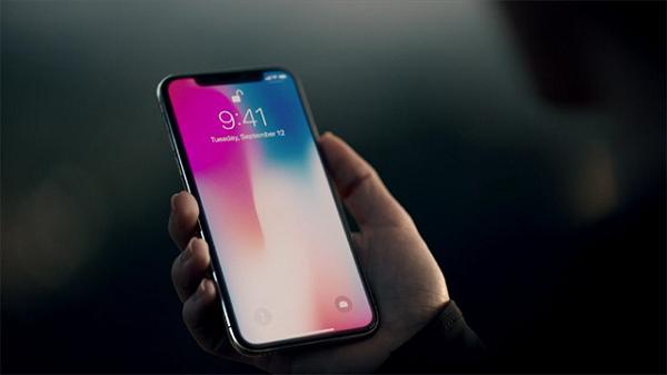 Tại sao nên thay màn hình iPhone chính hãng, đặc biệt là mẫu iPhone mới