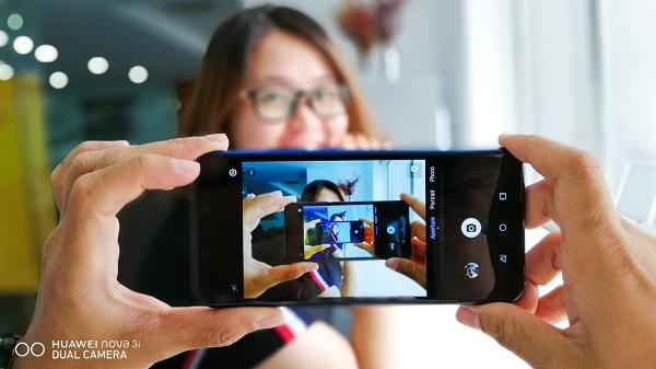 Nếu bạn chưa biết Huawei Nova 3i có tốt không, xem ngay bài viết này