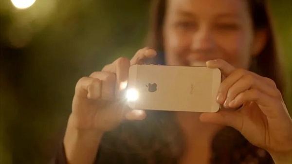 Bật mí một số thủ thuật chụp ảnh đẹp trên iPhone không phải ai cũng biết