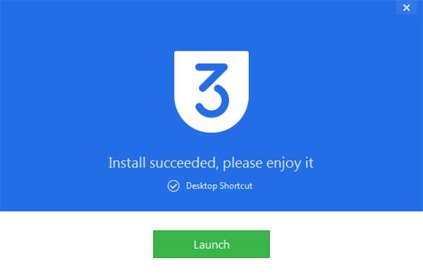 Hướng dẫn cập nhật iOS 13 cực đơn giản