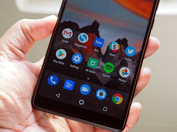 Trải nghiệm Nokia 7 Plus – chiếc điện thoại tầm trung đến từ HMD