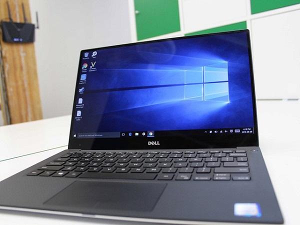Hướng dẫn chi tiết cách khóa Windows không cần bàn phím