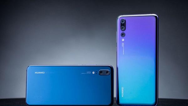 Khám phá những ưu điểm của Huawei P20 Pro qua trải nghiệm thực tế