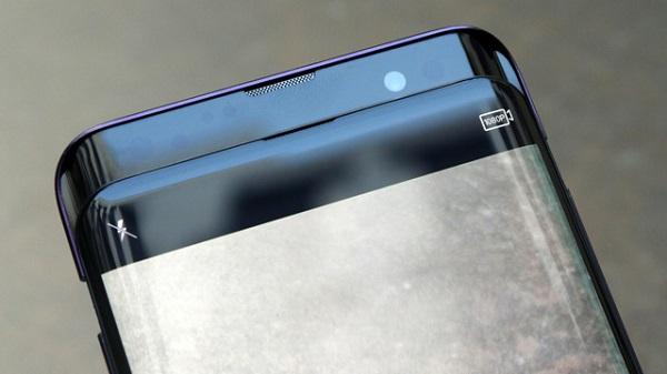 Đánh giá thiết kế OPPO Find X – chiếc điện thoại khiến cả thế giới ngỡ ngàng