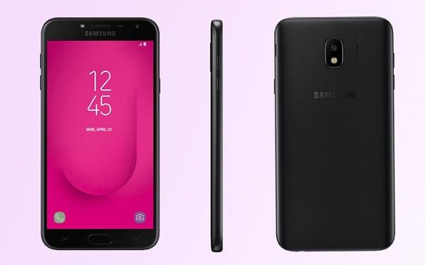 Đánh giá camera Galaxy J4: Smartphone sở hữu camera tối ưu chụp tối