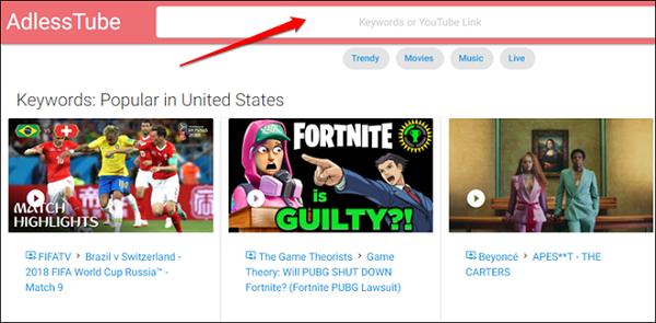 Hướng dẫn cách chặn quảng cáo trên Youtube đơn giản, hiệu quả