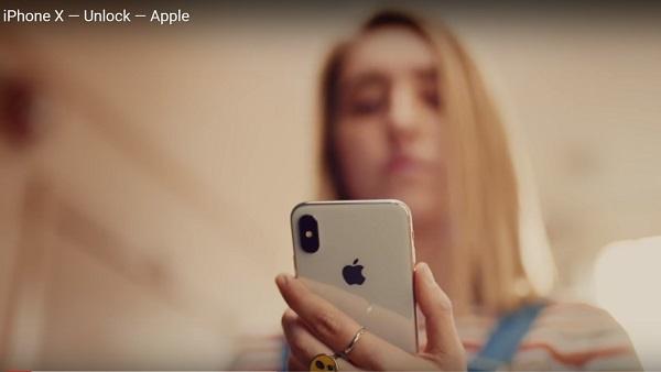 Chương trình khuyến mãi siêu hấp dẫn dành cho iPhone X 64GB tại Viettel Store
