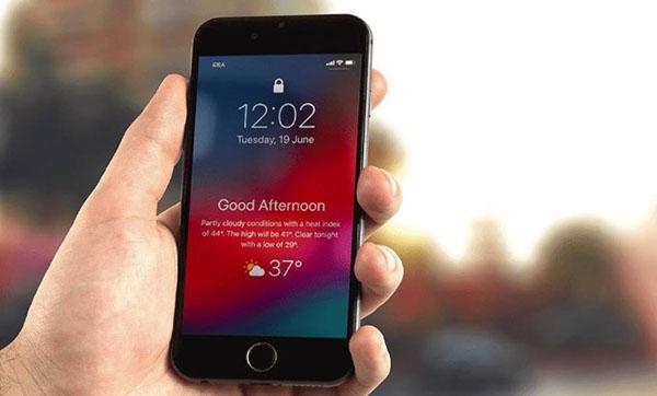 Kiểm tra thiết bị iPhone đã bị Jailbreak hay chưa