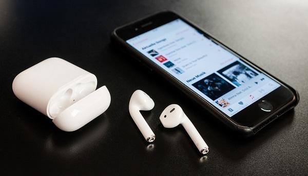 Linh kiện điện thoại lâm music