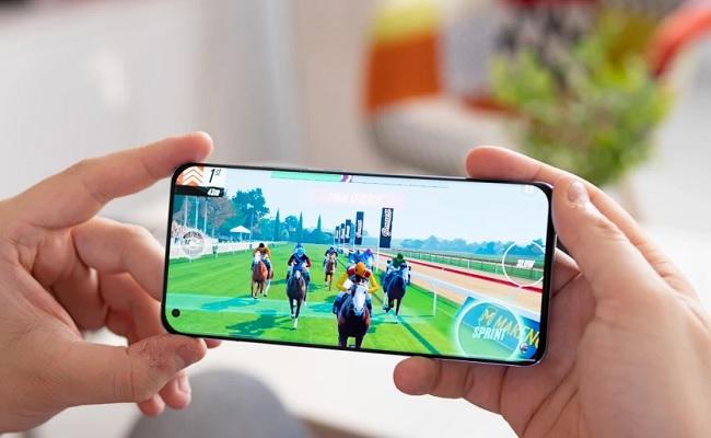Xiaomi Mi 11 5G được tích hợp vi xử lý AI Engine 6 cho phép xử lý hình ảnh, video và các tác vụ liên quan đến AI nhanh hơn.