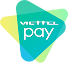 vtpay