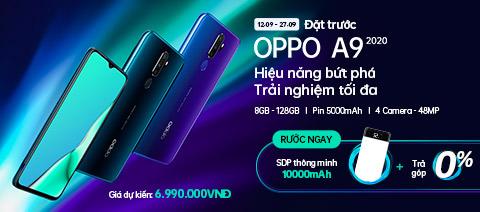 Viettel Store - Nhà mạng bán điện thoại lớn nhất Việt Nam