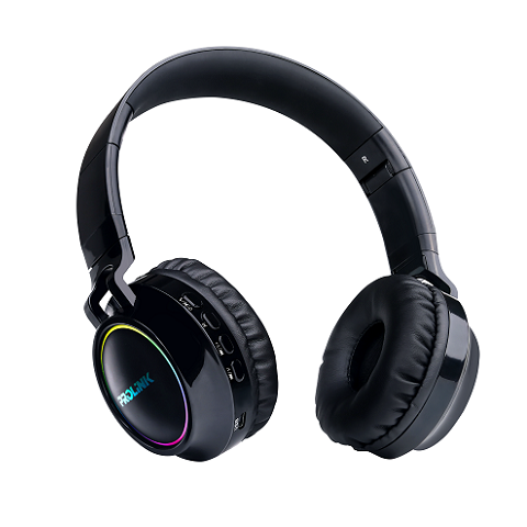 Tai nghe Bluetooth Prolink PHB6003E