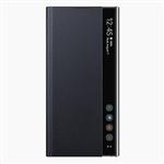bao-da-clear-view-note-10-pro-black-n975