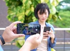 Mẹo hữu ích giúp tận dụng AI trên Vivo V11 nâng cao trải nghiệm của người dùng