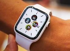 Apple Watch Series 5 khác gì Series 4?