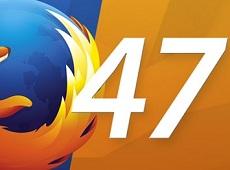 Bạn đã thử tính năng mới trên Firefox 47 hay chưa?