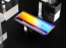 Đánh giá Xiaomi Mi 9 Pro 5G: Mạnh mẽ, kết nối nhanh và giá cực rẻ