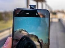 Đánh giá camera OPPO F11 Pro: Chụp ảnh siêu đẹp với camera sau 48MP và camera selfie