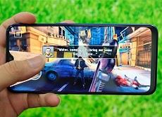 Đánh giá hiệu năng Realme 5 Pro: Ấn tượng trong phân khúc tầm trung
