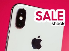 Loạt iPhone giảm giá cực shock tại Viettel Store, Xem ngay!