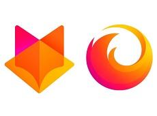 Mozilla đang thiết kế lại logo mới của Firefox, thay đổi nhận diện thương hiệu