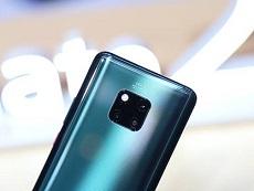 Có nên mua Huawei Mate 20 Pro không?