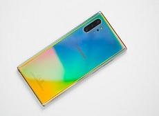 Samsung sắp ra mắt Galaxy Note 10 Lite, phiên bản giá rẻ của Note 10