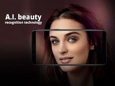 Trào lưu selfie sử dụng trí tuệ nhân tạo AI cực thu hút giới trẻ