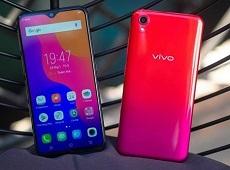 So sánh Vivo Y91 và Vivo Y91C: sự khác biệt của hai chiếc máy này là gì?