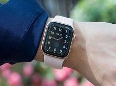 Tính năng Always On trên Apple Watch Series 5 sử dụng như thế nào?