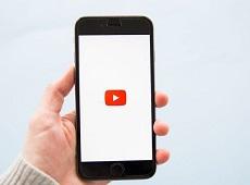 Cách xem Youtube khi tắt màn hình trên iPhone cực đơn giản