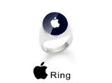 Apple được cấp bằng sáng chế nhẫn thông minh, màn hình cảm ứng, điều khiển được iPhone