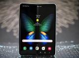 Giá sửa màn hình Galaxy Fold đủ mua một chiếc smartphone Android cận cao cấp