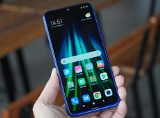 5 lý do nên mua Redmi Note 8