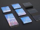 Rò rỉ Galaxy Fold 2 – Smartphone màn hình gập thế hệ 2 sẽ được ra mắt vào tháng 4 năm sau
