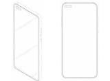 Thiết kế của Galaxy S11 được hé lộ qua bằng sáng chế mới